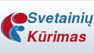 INTERNETO SVETAINI KRIMAS